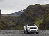 2020 Nissan Navara Off-Roader AT32