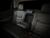 2021 Nissan Navara Pro-4X facelift