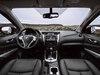 2019 Nissan Navara facelift