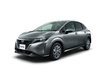 2021 Nissan Note