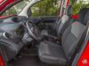 2019 Nissan NV250 L1 Van