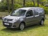2019 Nissan NV250 L2 Van