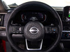 2022 Nissan Pathfinder