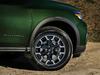 2019 Nissan Pathfinder Rock Creek