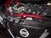 2019 Nissan Qashqai engine update