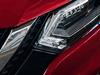 2020 Nissan Rogue Sport facelift