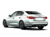 2019 Nissan Skyline facelift