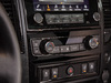 2020 Nissan TITAN PRO-4X