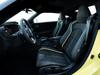 2020 Nissan Z Proto