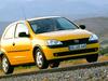 2000 Opel Corsa C
