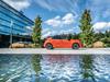 2020 Opel Corsa-e (F)