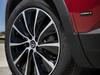 2019 Opel Grandland X Hybrid4