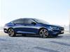 2020 Opel Insignia Grand Sport facelift