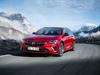 2020 Opel Insignia GSi Sports Tourer facelift