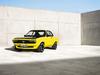 2021 Opel Manta GSe Elektromod