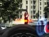 Pedestrian Detection with full auto brake