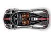 2020 Pagani Huayra BC Roadster