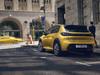 2019 Peugeot 208 GT-Line