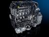 2019 Peugeot 3008 GT Hybrid4