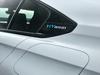 2019 Peugeot 508 Hybrid