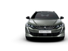 2019 Peugeot 508 SW First Edition