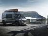 2019 Peugeot Boxer 4x4 Concept