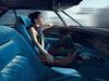 Peugeot e-Legend concept