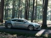 Peugeot Exalt for the 2014 Paris Motor Show