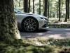Peugeot Exalt for the 2014 Paris Motor Show