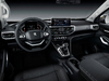 2021 Peugeot Landtrek