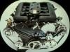 Plymouth Prowler - 3.5-liter V6