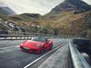2019 Porsche 718 Boxster T