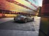 2019 Porsche 911 S Cabriolet