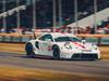 2019 Porsche 911 RSR