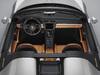 2018 Porsche 911 Speedster Concept - interior