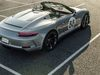 2020 Porsche 911 Speedster (Type 991) final
