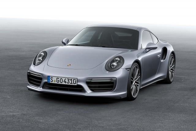 991 II Porsche 911 Turbo coupe facelift photo gallery | Between the  Porsche Vs on porsche turbo s, porsche convertible, porsche 550 wing, porsche gt3, porsche hre p101 wheels, porsche gemballa, porsche 4 door, porsche cayenne, porsche sapphire blue wallpaper,