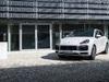 2021 Porsche Cayenne E-Hybrid Coupe