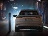 2020 Porsche Cayenne Turbo S E-Hybrid SUV
