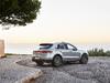 2019 Porsche Macan S facelift