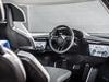 Porsche Renndienst concept