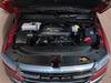 2020 Ram 1500 EcoDiesel V6
