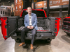 2019 Ram Heavy Duty Chassis Cab Lineup World Debut