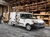 MY2015 Ram ProMaster City Tradesman Cargo