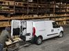 2019 Ram ProMaster City Tradesman Cargo