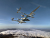Virgin Galactic Makes Space for Second Time in Ten Weeks