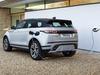 2020 Range Rover Evoque P300e