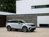 2021 Range Rover Velar P400e Plug-in Hybrid