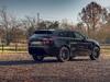 2020 Range Rover Velar R-Dynamic Black