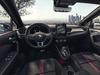 2021 Renault Captur E-Tech hybrid